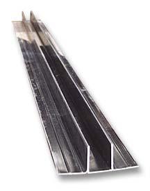 PowerSPAN L2 Steel Lintel