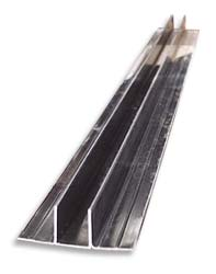 L-2 Steel Lintel